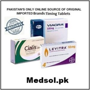 Timing Tablets