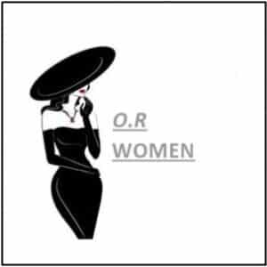 Women Products